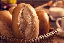 Pães Pão&Mais