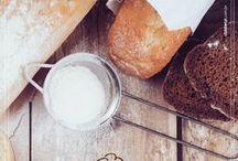 Pão&Você