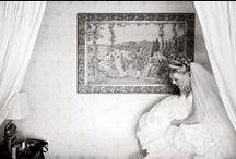 Wedding: Kirsi &Kaan / Wedding moments and inspiration in Hotel Vanajanlinna by Kirsi & Kaan