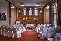 Häät - Wedding