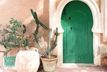 Tunisia Travel / This board is all about traveling to Tunisia, one of the most exciting countries in the north of Africa. You will love it! Enjoy pinning! Travel stories, inspiration, practical tips and photography to plan your next trip to Tunisia.