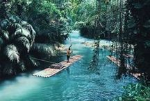 Thailand travel / This board is all dedicated to travel in Thailand, one of the most popular destinations in Asia. Travel stories, inspiration, practical tips and photography to plan your next trip to Thailand.