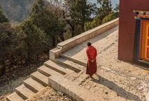 Nepal travel / Travel stories, inspiration, practical tips and photography to plan your next trip to Nepal.