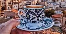 Turkey travel / This board is all about things to do and places to visit in Turkey. Trust me, this country has got more than just Istanbul! Travel stories, inspiration, practical tips and photography to plan your next trip to Turkey.