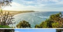 Australia travels / Travel to Australia: pratical information and travel guide, stories, photos, inspiration to prepare your next trip to Australia