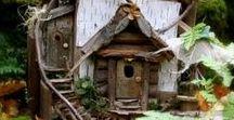 ツ Tiny Homes
