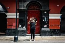 El álbum rojo / by MMT. photography & graphics