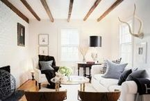 "Place to be / ""Home is where my habits have a habitat""   ― Fiona Apple   #homeinterior #home #house #kitchen #bathroom #livingroom #bedroom #scandinavian #mediterranean #closet"
