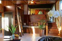Vacation in Hawaii at kehenakai.com / Magical Hawaii  for weddings & Honeymoon  / by Vacation Rental & Wedding Services