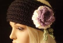 turban-style headband / there are many reasons to love the autumn time ...