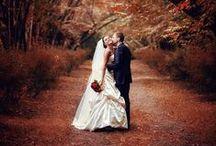 wedding !!