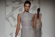 Haute Couture Fall Winter 2012 / Abed Mahfouz Haute Couture Fall Winter 2012 Collection