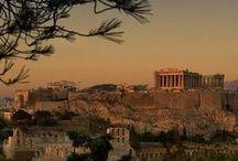 ---> GREECE <---