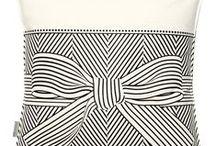 beautifull illustratons and design I love