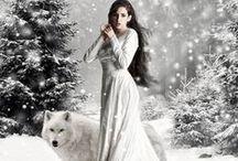 FAIRYTALES / Fairytales