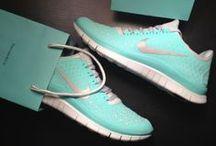 shoes .... shoes....