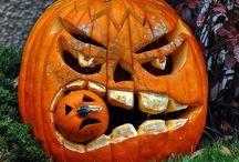 Halloween / ...love the fun...