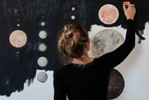 ART STUDIO / Art