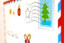 Carta Reyes Magos / ¿Quieres que Papá Noel o los Reyes Magos envien una carta firmada a tus hijos? Será una carta totalmente personalizada, original y podrás escoger entre diferentes modelos y textos. ¡Ya verás como a los más pequeños de la casa se les ilumina la cara de felicidad cuando la reciban!   Aprovecha ahora nuestra oferta de lanzamiento del 20% de descuento en todas nuestras cartas de los Reyes Magos y de Papá Noel