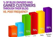 //best SEO Tips and Stats on Pinterest / SEO Tips/Tricks/Stats curated by Socially Buzzing!
