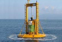 Aaltoenergia Wave energy / Wave energy. Wind energy Ocean Energy Industry Garnegie Wave energy