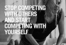 Motivation och inspiration