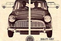 Mini special Edition 1982