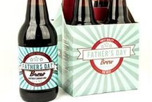 CSL - Gifts for Fathers Day / This Father's Day give your dad a gift he will cherish forever.