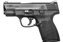 Pistols / Firearms, guns, pistols