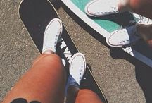 surf and skate