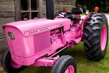 """Pink / """"I fell off my pink cloud with a thud.""""      ~ Elizabeth Taylor"""