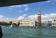 Gita a Venezia / I nostri rivenditori autorizzati a Venezia