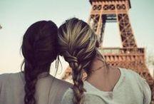 ツ France