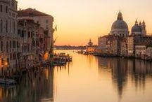 ツ Venice
