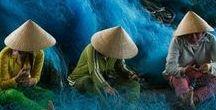 ツ Vietnam