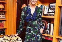 Valentino dress платье brandshop brandstore