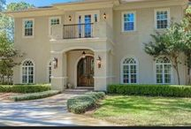 Tampa Home for Sale / Wonderful home, great master closets, built-in Miele coffee system for Lattes, espresso, coffee, and more! Gated neighborhood! http://www.realtor.com/realestateandhomes-detail/15509-Lake-Magdalene-Blvd_Tampa_FL_33613_M65194-42200