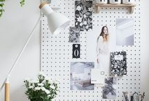 Best Blogger Pins • Group Board / Pins from bloggers. All topics including fashion, lifestyle, business, and more!