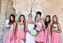 MAKE ME A BEAUTIFUL BRIDE / bidorbuy competition..........i want to win a wedding gown