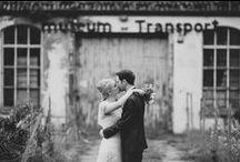 Real Weddings @ The Millhouse