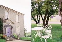 The House & Gardens