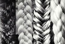 Hair_how to