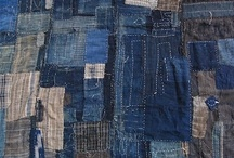 Inspirations  for Home decor / Artisan wares is to be my new business . Original one off duvet covers, quilts, cushion covers ,tote bags, baby tote bags and cot quilts, wall hangings and next clothing, all the fabrics are hand picked, using a mix of recycled and new.
