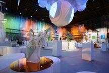 Event - Room Design