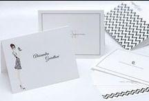 Cartões Duplos • Paperview
