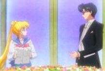 ◊ Anime & Cartoon ◊
