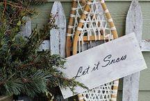 Events - Christmas Holidays
