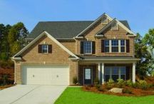 Home Inspection / Home Inspection Items