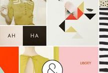 layout / layout Editorial Design