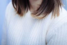 HairCuts & HairStyles